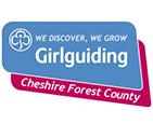 ggcheshire_forest_logo