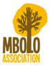 Mbolo Association Logo