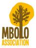 Mbolo Association Logo