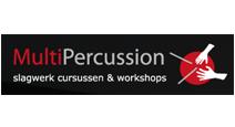mulitpercussion_logo