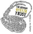 Oyster Trust Logo
